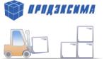 Выгодная консолидация грузов в Москве